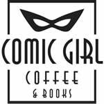 Comic Girl Sm