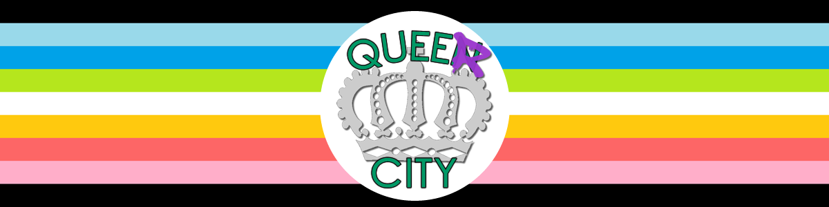 Queer City Charities